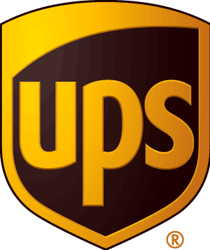 [Translate to englisch:] UPS in SAP